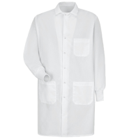kp72wh-lab-coat